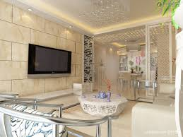 living room wall tiles design of nice decorations pretty alluring