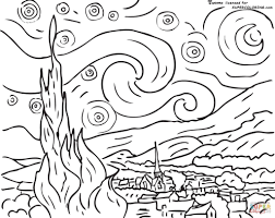 coloring pages for older kids at children books online