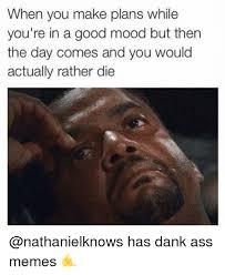 Ass Memes - 25 best memes about dank ass meme dank ass memes