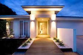 contemporary architecture foucaultdesign com