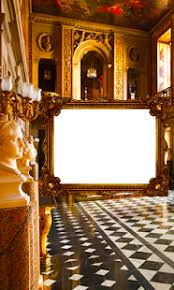 a frame home interiors home interior photo frame android apps on play