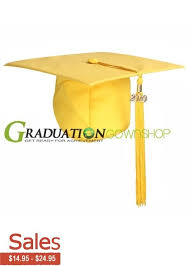 high school tassel 30 best graduation gowns caps and tassels for high school middle