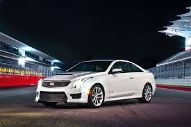 cadillac ats offers this 2016 cadillac ats v lease is a gm authority