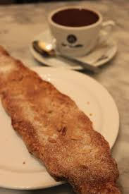la cuisine de bernard la cuisine de bernard barcelone dolce et caffe
