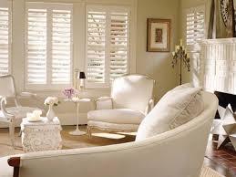 Furniture Skillful Design Home Decor 5 Ideas Home Design Ideas