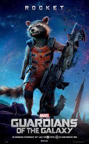 wallpaper galaxy marvel marvel rocket raccoon wallpaper rocket raccoon from marvel s altro