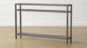 36 inch high console table 36 inch high console table home design