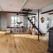 Floor Transition Ideas Subtle Floor Transitions Ideas