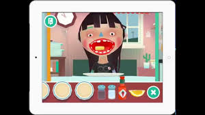 toca kitchen apk toca kitchen and hair salon two toys for windows phone 8 and