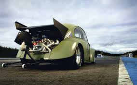 volkswagen racing wallpaper drag racing wallpaper and background 1680x1050 id 237562