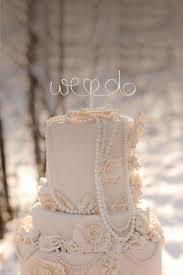wedding cake exles 120 best creative signs menus images on bridal