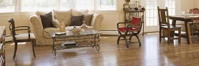 hardwood flooring store edgepro flooring boston danvers ma