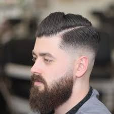 nice 25 upscale mullet haircut styles express yourself my