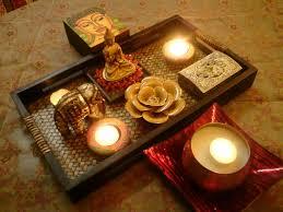 diwali lamp how to make diwali diya diwali diya designs diwali