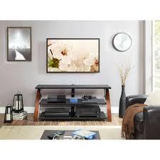 tv stand splendid whalen tv stand design for living room decor