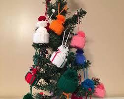 tacky ornaments etsy