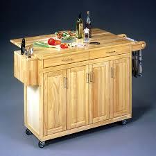 kitchen narrow kitchen island with seating portable kitchen island