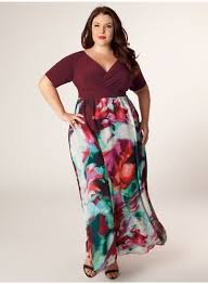 awesome plus size petite maxi dresses fashionstylemagz com