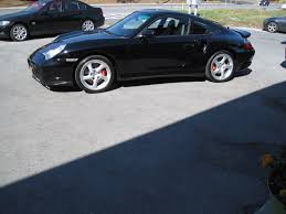 2002 porsche 911 turbo specs 2002 porsche 911 turbo coupe just took in on trade gt2 clutch