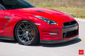 new lexus model for 2016 all new vossen vfs 6 flow formed light weight series for your