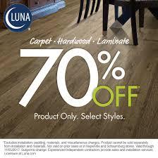 Carpets Or Laminate Flooring Luna Carpet U0026 Floors Lunacarpetfloor Twitter
