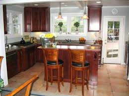 crown molding for kitchen cabinet tops crown molding on top of kitchen cabinets kitchen cabinet crown