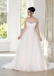 wedding dresses glasgow amazing plus size wedding dress designers stocked in scotland