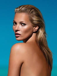 british fashion models british supemodels and top models uk