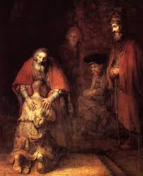 the return of the prodigal son 1669 rembrandt wikiart org
