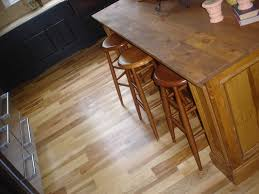 Gym Floor Refinishing Supplies by Praters Hardwood Flooring For Your Home Stand On Quality