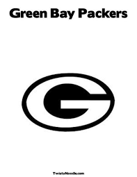 green bay packer coloring pages 86 best autism images on pinterest autism coloring and x rays