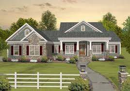 Dormer Over Front Door Side Entry Garage Home Plans House Plans And More