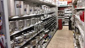 Kitchen Supply Store Nyc by Kitchen Supply Store Los Angeles Decor Idea Stunning Fancy Under