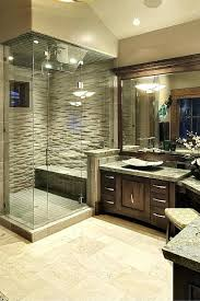 basement basement bathrooms basement bathroom plumbing rough in