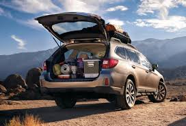 subaru malaysia subaru launches all new outback from rm225k u2013 drive safe and fast