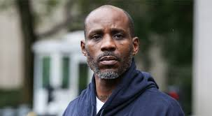 dmx net worth celebrity profile and income biography