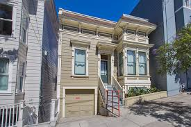 Homes For Sale In San Francisco by San Francisco Homes For Rent U2014 Apartable