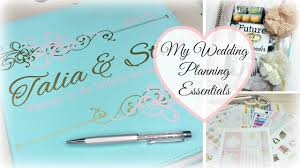 wedding binder wedding planning essentials wedding binder wedding planner