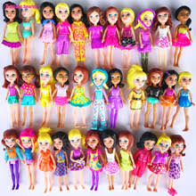 popular polly pocket buy cheap polly pocket lots china polly