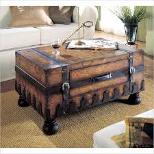 brass trunk coffee table table design louis vuitton trunk coffee table book steamer trunk