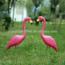 pink flamingo pink flamingo suppliers and manufacturers at