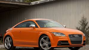 2012 audi tt specs 2012 audi tts photos specs radka car s