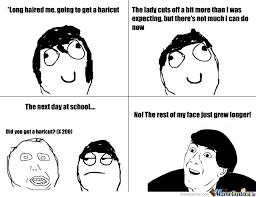 Funny Stupid People Memes - people are stupid by aj meme center