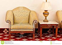 Sofas And Armchairs Uk Antique Style Sofas And Chairs Vintage For Sale Table Furniture