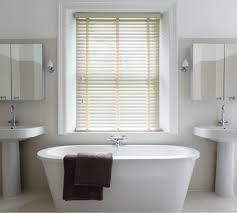 wooden blinds nata 50mm wooden venetian blinds pinterest