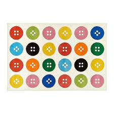 Rugs For Nurseries 15 Nursery Rugs For Less Than 200