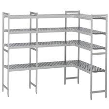 etagere pour chambre froide chambres froides positives