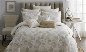 Upscale Bedding Sets Luxury Comforter Sets Bedroom Using Luxury Comforter Sets For