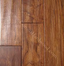 oasis flooring sunset hickory premier d5 006 hardwood flooring