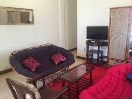 one bedroom apartment ideas brucall com interior one bedroom apartment ideas 1 bedroom apartment 500 18379 1024 768